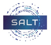 Salt Research